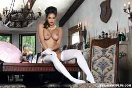 classy, erotica, lady, lingerie