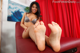 babe, foot, fucking, lingerie