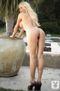 blonde, erotica, perfect, perfect body