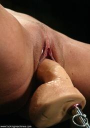 deep vagina welcomes amazing