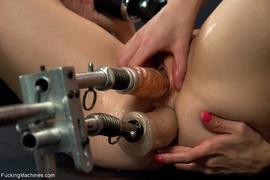 anal, fucking machines, naughty, toys