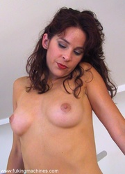 milf with hairy cunt