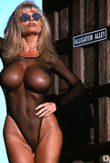 busty, erotica, hairy pussy, pussy