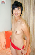 asian, shemale, tall, tits