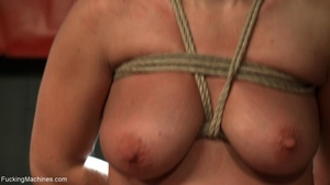 Four super hot bitches are into squirtin - XXX Dessert - Picture 16
