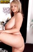 big tits, busty, dress, hairy