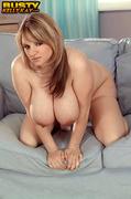 big tits, boobs, dildo, hairy