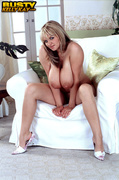 big tits, tits, white