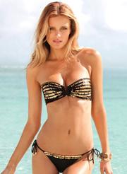 bikini cuties with big