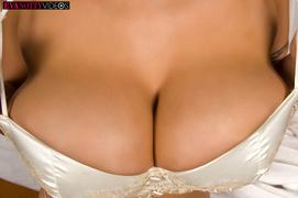 big tits, brunette, tits, white