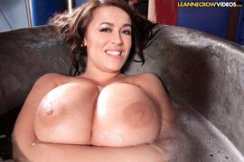 big tits, erotic, tits