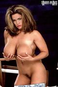 big tits, white, wild