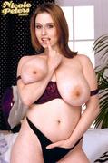 big tits, pussy, tits