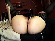 kinky couple want show