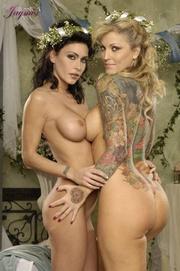 Watch latin hot hot guys naked