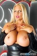 babe, hd porn, massive tits, tits