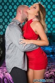 sexy amateur pornstar red