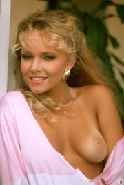 perfect playboy blondie shows