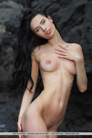 Boobs Nude Seducearat Small Images