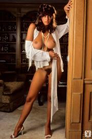 seductive photos beautiful damsels