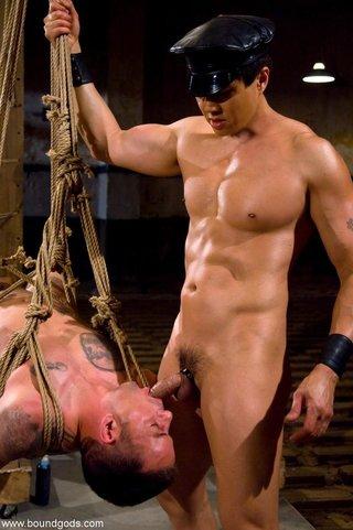Erotica porn free online
