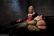 radiant blonde toys with