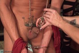 bound, femdom, pussy
