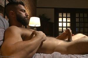 feet orgy porn