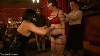 bondage, erotic, rough sex