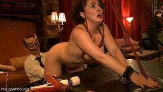 ass, rough sex, shoe, worship