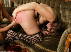 Boredom is a nice reason to perform some - XXX Dessert - Picture 13