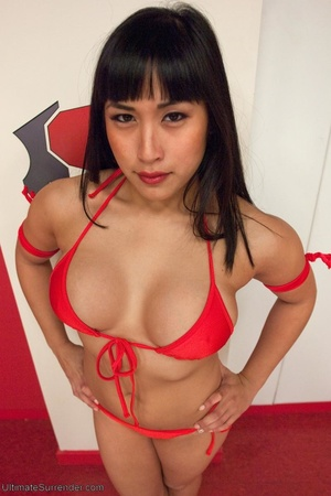 regret, sex housewife shower pic that interrupt
