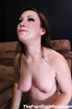 Teen chick with big boobs and sexy body  - XXX Dessert - Picture 3
