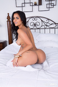 dildo, exotic, lesbian, porn stars