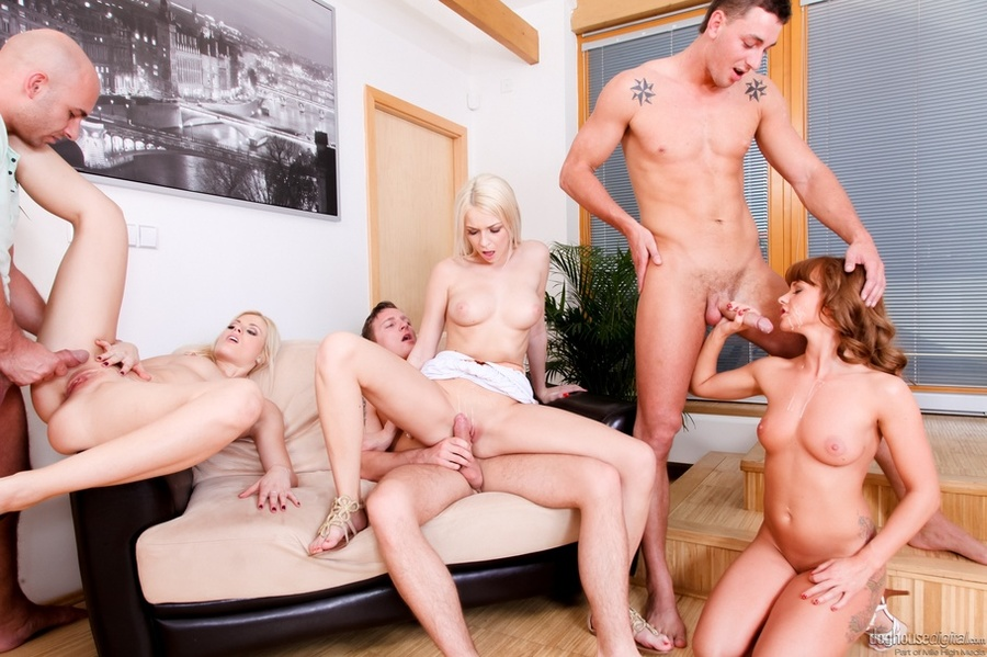 Seems wife rides many cocks at party recommend you