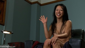 Asian submissive has impressive stamina  - XXX Dessert - Picture 18