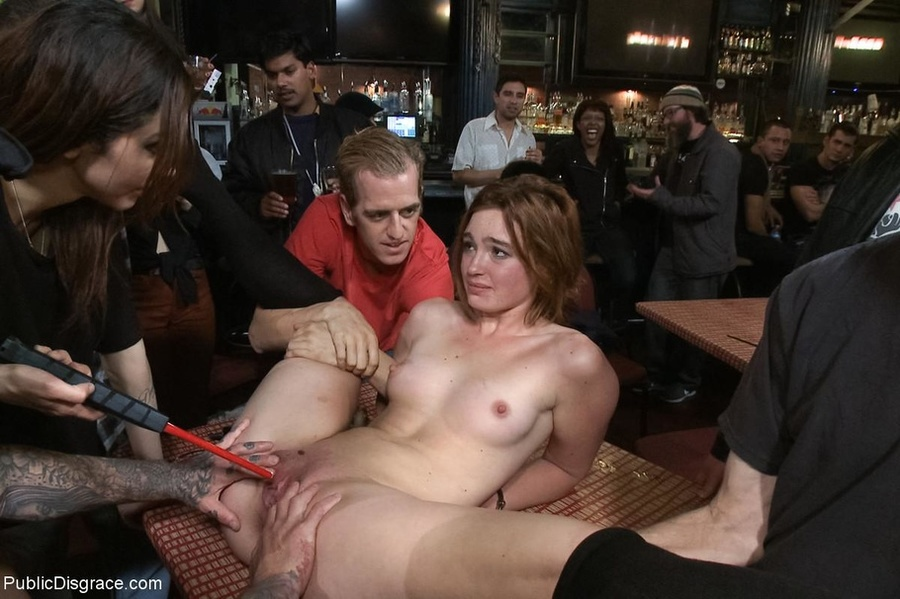 All forced porn pics available for watching with no limits