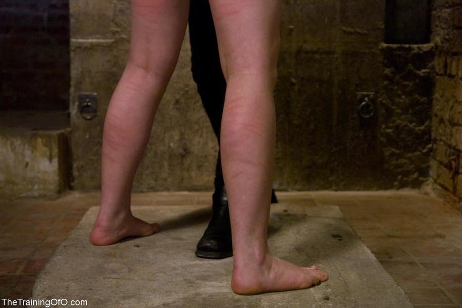 Xxx between womans legs