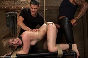 mmf threeway the submissive