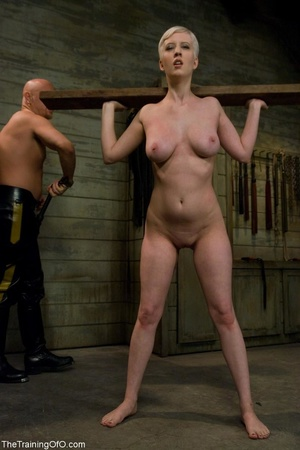 Good girl services two shafts as she str - XXX Dessert - Picture 4