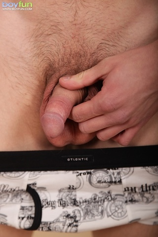 perfect hairy ass tongue