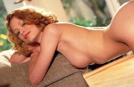 blonde, dress, erotica, pussy