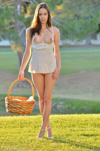 Roddick s girlfriend naked