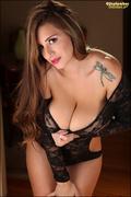 big tits, tits, underwear