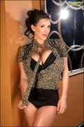 big tits, black, gorgeous, individual model