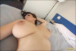 big natural tits, big tits, panties, tits
