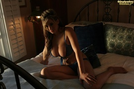 big tits, cute, posing, tattoo