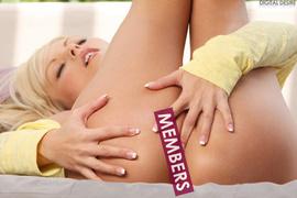 ass, erotica, sensual, thong