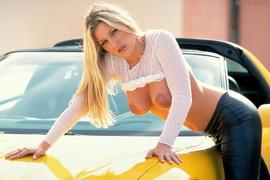 car, erotica, tight, wet