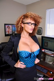 Sorry, that Joslyn james lingerie